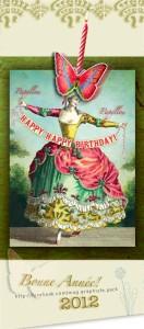 Pola(roïdes) dans 2* Design Graphique Carte-Anniv-Papillon1-132x300